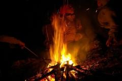 ognisko-dzieci
